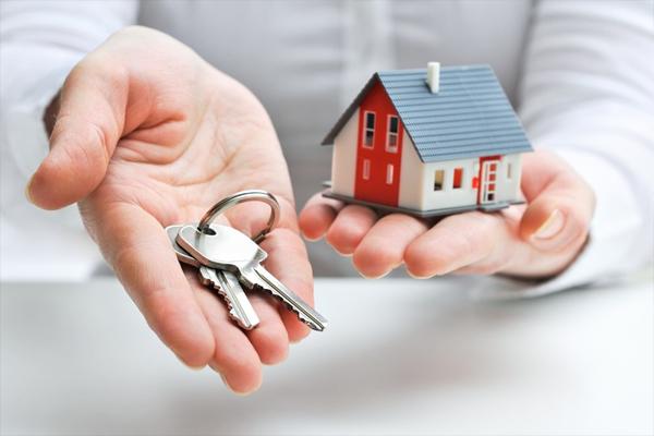 Điều kiện buôn bán dịch vụ môi giới bất động sản