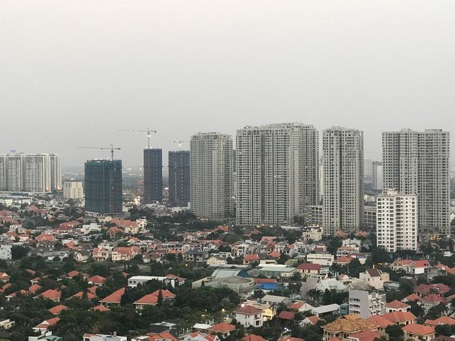 Cộng đồng môi giới bất động sản san sớt cách thức bán nhà