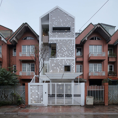 5 điều khiến giá trị của ngôi nhà bị sút giảm