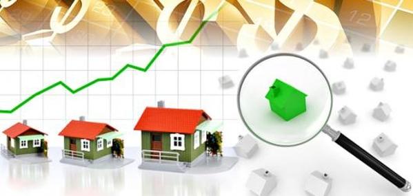Thị trường BĐS ghi nhận phổ quát dấu hiệu lạc quan