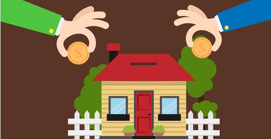 Những hồ sơ về pháp lý cần lưu ý khi mua nhà chung cư